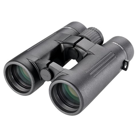 OPTICRON 8X42 DBA VHD ROOF BINOCULAR