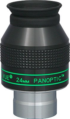 panopticism in the classroom An example of panopticism 2 pages 564 words november 2014 saved essays save your essays here so you can locate them quickly.