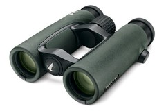 Products tagged with Best 8x32 Binoculars