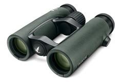Products tagged with SWAROVSKI EL 8X32 W B Binoculars