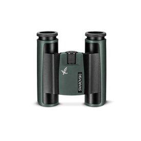 SWAROVSKI OPTIK SWAROVSKI CL Pocket 10x25 (GREEN)