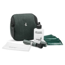 SWAROVSKI OPTIK SWAROVSKI LENS CLEANING SET