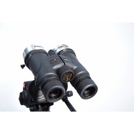 LAND,SEA&SKY SOLAR BINOCULAR KIT