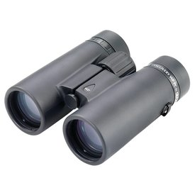 Opticron DISCOVERY 10X42 WP PC ROOF PRISM BINOCULARS