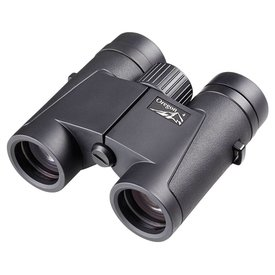 Opticron OPTICRON Oregon 4 LE WP 8X32 Roof Prism Binoculars
