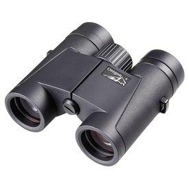 Opticron OPTICRON Oregon 4 LE WP 8X32 Roof Prism Binoculars