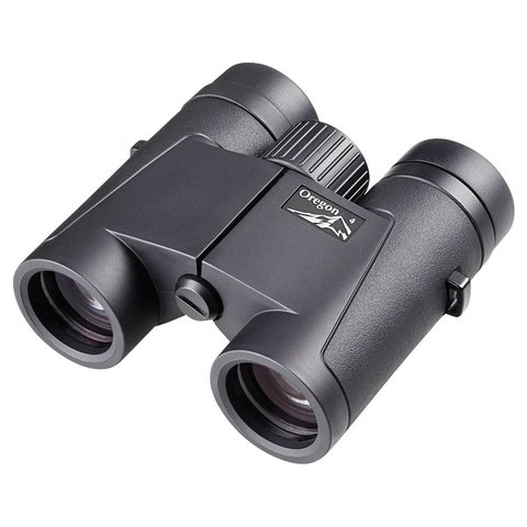 OPTICRON Oregon 4 LE WP 8X32 Roof Prism Binoculars