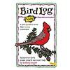 Bird Log Kids