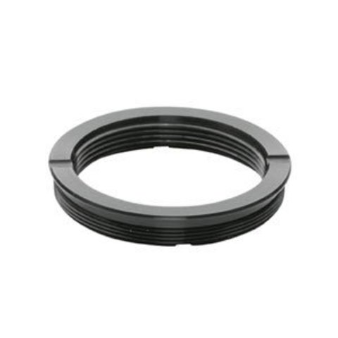 Meade #64ST Adapter for Photography