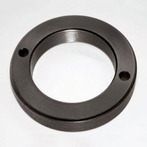 Meade Back Cell Adapter - ETX to SCT Thread