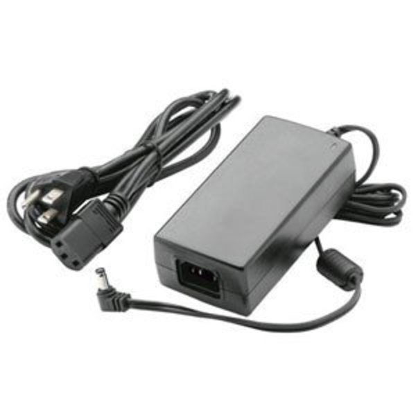 MEADE INS'T MEADE UNIVERSAL AC ADAPTER