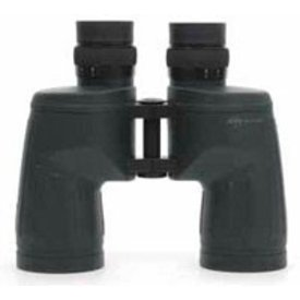 SWIFT SPORT OPTICS SWIFT 7X50 SEA WOLF MARINE BINOCULAR