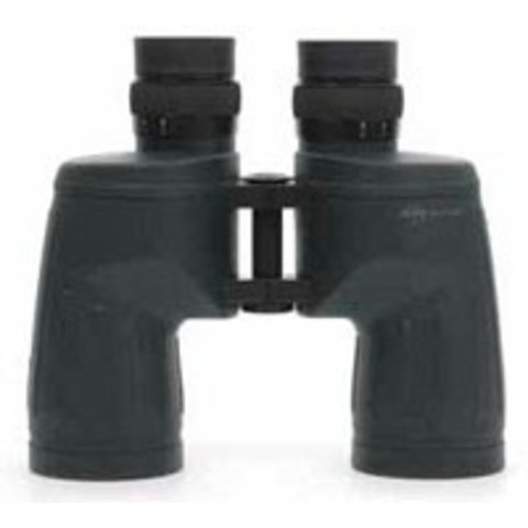 SWIFT 7X50 SEA WOLF MARINE BINOCULAR