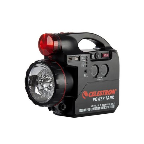 CELESTRON POWER TANK 12V 7AH