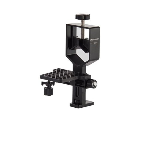 CELESTRON UNIVERSAL CAMERA ADAPTER