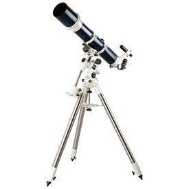 CELESTRON CELESTRON OMNI XLT 120 TELESCOPE