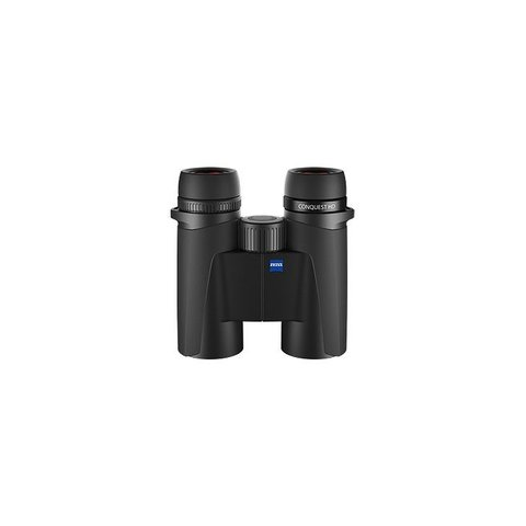 ZEISS CONQUEST 10X32 HD