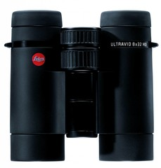 Products tagged with LEICA 8X32 HD ULTRAVID PLUS BINOCULARS