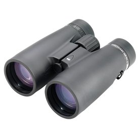 Opticron OPTICRON DISCOVERY 10X50 WP PC