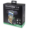 CARSON HookUpz 2.0 UNIVERSAL SMARTPHONE ADAPTER