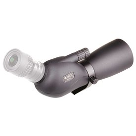 Opticron OPTICRON MM3 60GA ED/45 ANGLED SCOPE BODY