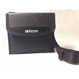 Opticron OPTICRON SOFT BINOCULAR CASE ( Large - 50MM )