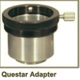 TELE VUE TELE VUE QUESTAR ADAPTER