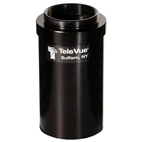 "TELE VUE 2"" CAMERA ADAPTER"
