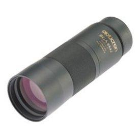 Opticron OPTICRON BGA 10X42  WP MONOCULAR