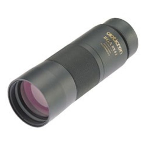 OPTICRON BGA 10X42  WP MONOCULAR