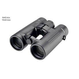 Opticron OPTICRON 10X42 DBA VHD