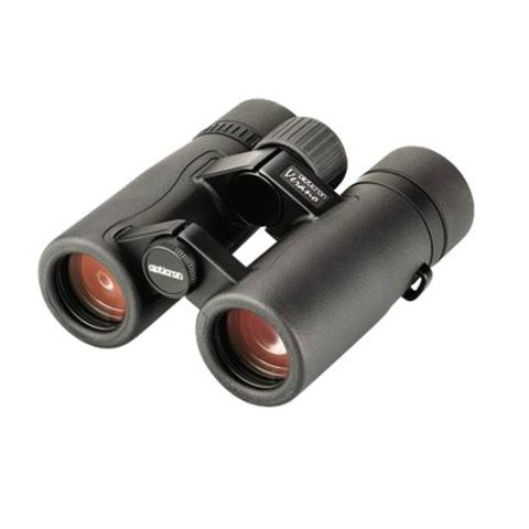 Opticron 8X32 Verano BGA HD