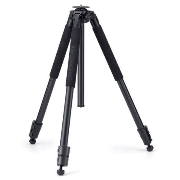 SWAROVSKI OPTIK SWAROVSKI AT 101 Aluminum Tripod - Legs Only