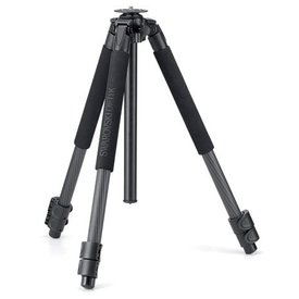 SWAROVSKI OPTIK SWAROVSKI CT 101 Carbon Tripod - Legs Only