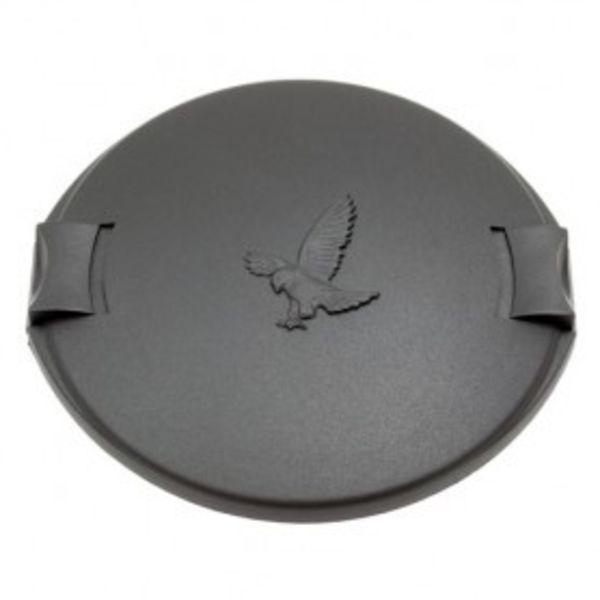 SWAROVSKI OPTIK SWAROVSKI Objective Lens Cover ATX / STX 65 mm