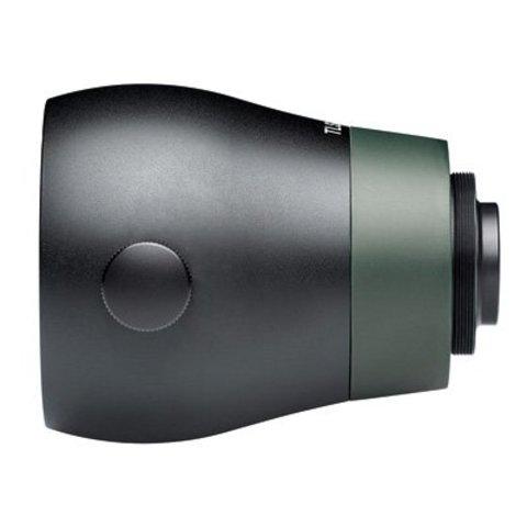 SWAROVSKI TLS APO 23 mm Telephoto Lens System Apochromat forATX / STX