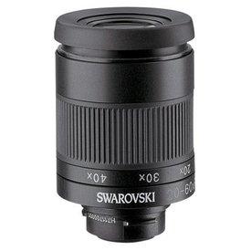 SWAROVSKI OPTIK SWAROVSKI 20-60x Eyepiece