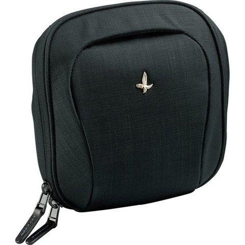 SWAROVSKI CL Pocket Field Bag (S)