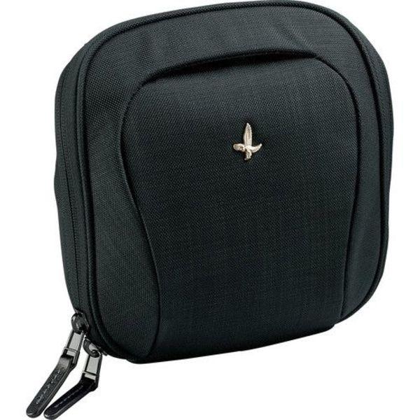 SWAROVSKI OPTIK SWAROVSKI CL Pocket Field Bag (S)