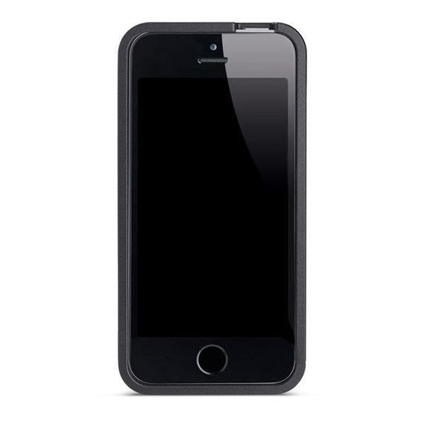 SWAROVSKI OPTIK SWAROVSKI PA-i5 Adapter Frame (for iPhone 5/5s/SE) (CL Companion)