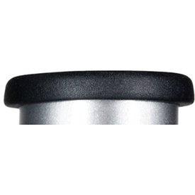 SWAROVSKI OPTIK SWAROVSKI Eyecup Silver (CL Pocket)