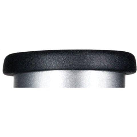 SWAROVSKI Eyecup Silver (CL Pocket)