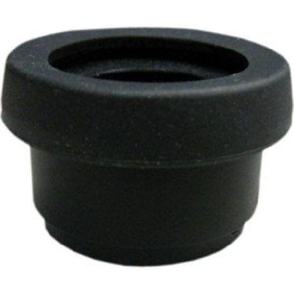 SWAROVSKI OPTIK SWAROVSKI Eyecup (CL 8x30 Green & Black)