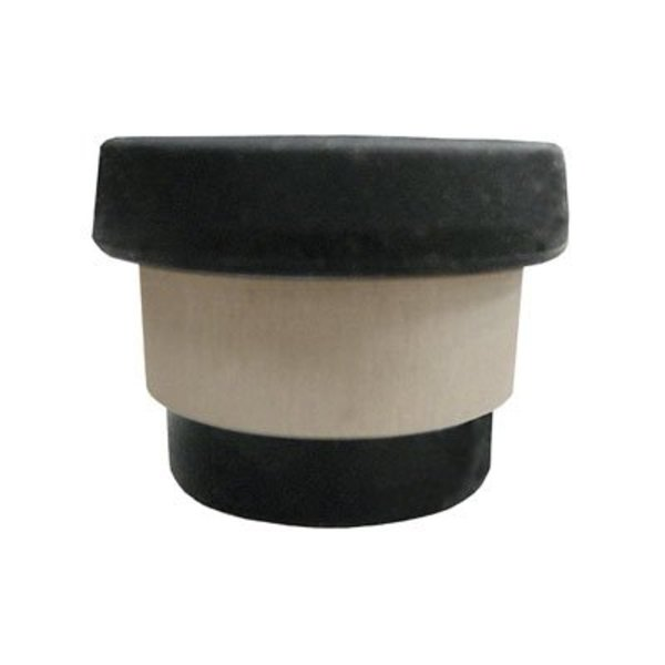 SWAROVSKI OPTIK SWAROVSKI Eyecup (CL 8x30 Sand-Brown)