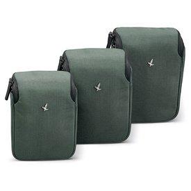 SWAROVSKI OPTIK SWAROVSKI Field Bag XL Pro (fits SLC 56 mm)