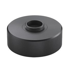 SWAROVSKI OPTIK SWAROVSKI PA Adapter Ring (SLC 56)
