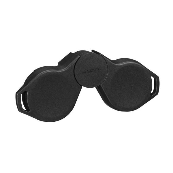 SWAROVSKI OPTIK SWAROVSKI Rainguard/Ocular Cover (SLC 15x56)