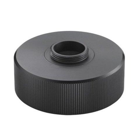 SWAROVSKI PA Adapter Ring (EL 42, EL 50, EL Range)