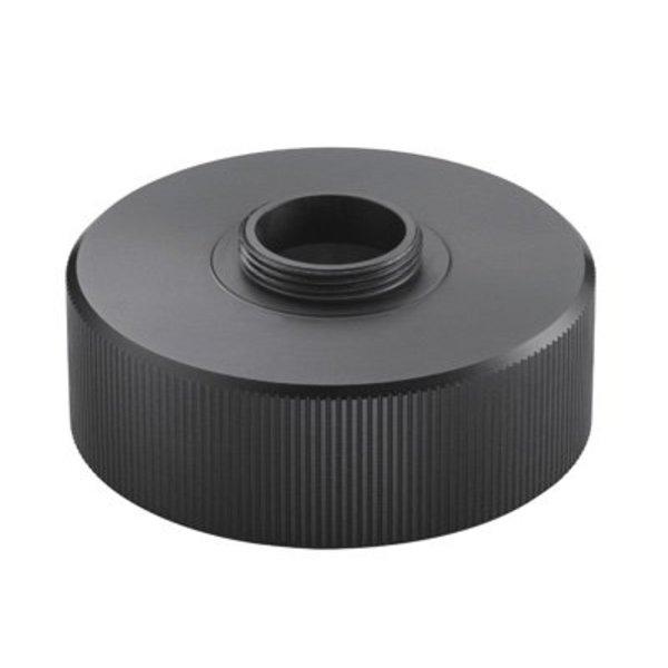 SWAROVSKI OPTIK SWAROVSKI PA Adapter Ring (EL 42, EL 50, EL Range)