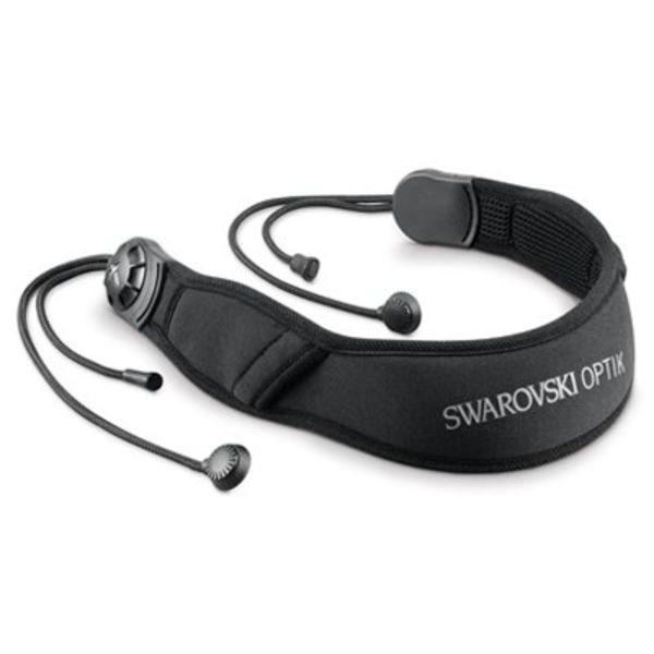 SWAROVSKI OPTIK SWAROVSKI Comfort Carrying Strap Pro (EL)